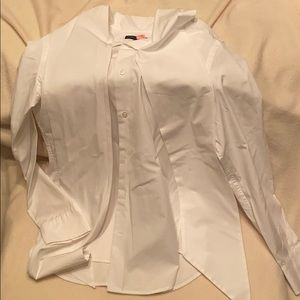 Ralph Lauren women's blouse
